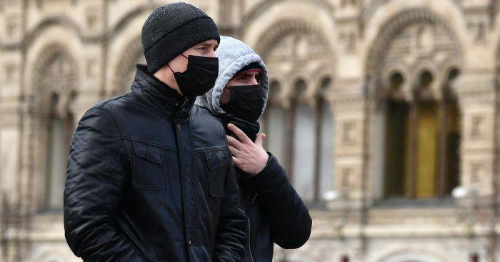 Учёные предупредили об угрозе третьей волны коронавируса в Европе