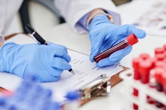 Суточные данные по коронавирусу и пневмонии