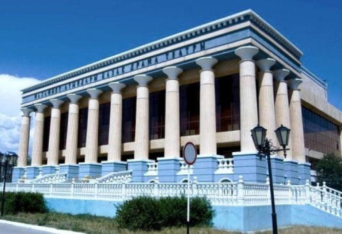 Афиша культурных мероприятий в Атырау с 27 марта по 3 апреля