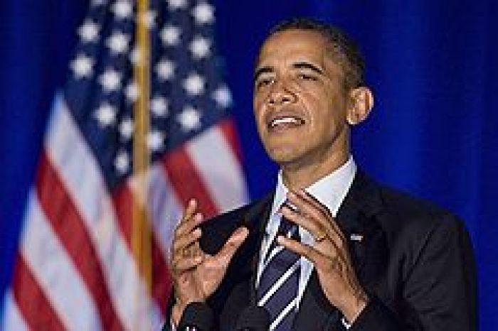 Барак Обама санкционировал ответ Тегерану