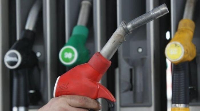 Цены на бензин в Казахстане оказались самыми низкими в СНГ