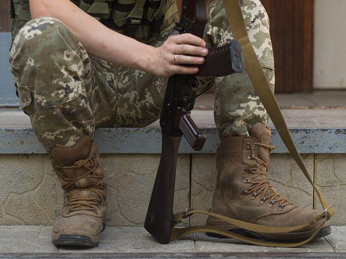 RFI рассказало о зверствах российских наемников в ЦАР