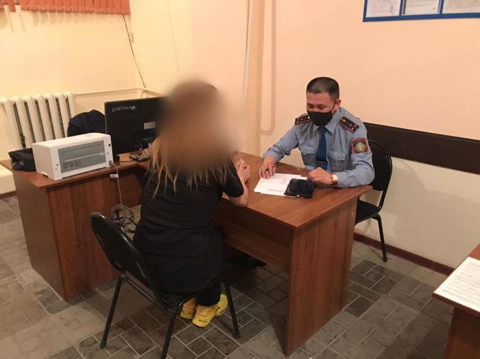 Проститутки в Атырау: «рулит» юг