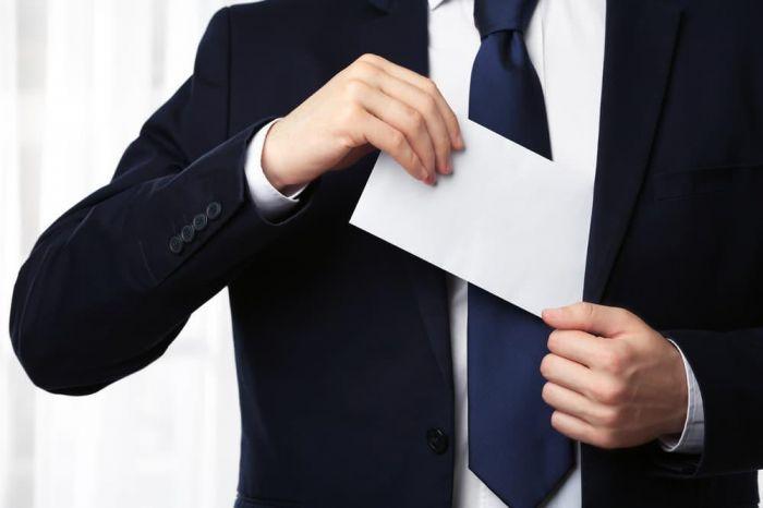 Бастовавшие на Тенгизе утверждали, что менеджеры-иностранцы брали взятки за устройство на работу