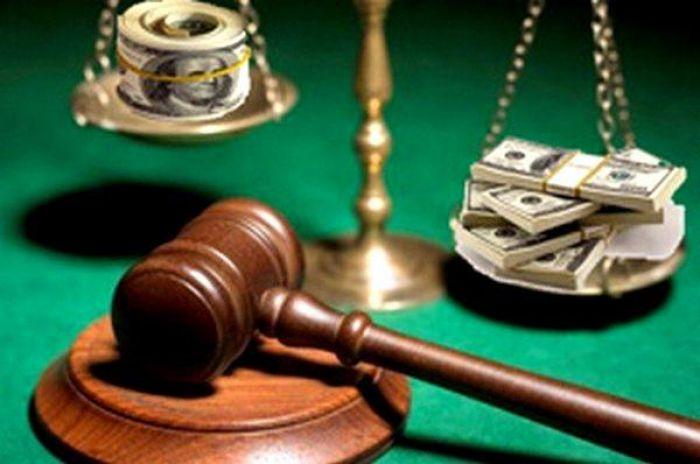 Планировала купить квартиру в ипотеку: судья Жолманова опровергла, что брала взятку