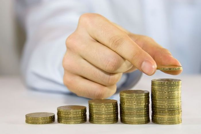 Спрос на изъятие пенсионных начислений снизился в Казахстане