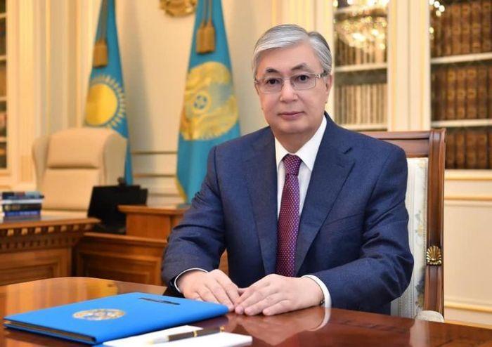 Президент обратился в Конституционный совет