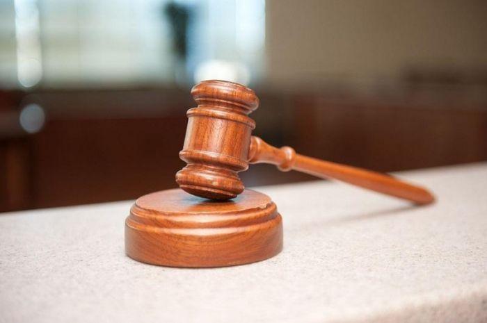 По делу о беспорядках из-за педофила в Сатпаеве вынесли приговор
