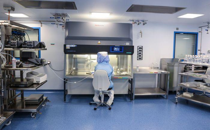 Ученые призвали перепроверить версию лабораторной утечки COVID