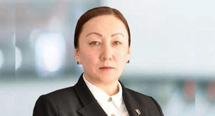 Почему на сайте ВОЗ нет информации о QazVac? Разработчик ответила на частые вопросы о казахстанской вакцине