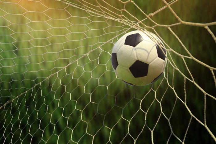 Футзальный «Атырау» – в Лиге чемпионов