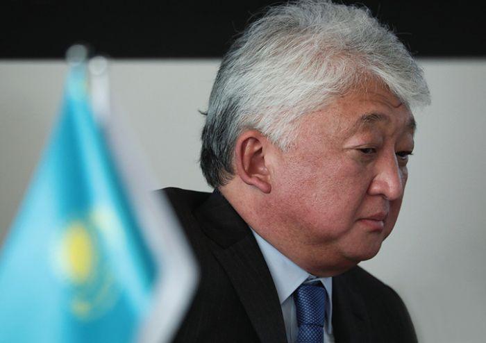 В Казахстане за год стало почти в два раза больше миллиардеров