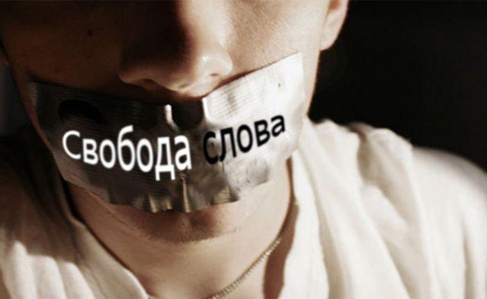 Казахстанские журналисты обратились к президенту страны