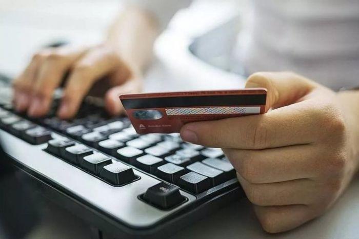 Нацбанк предупредил об активизации мошенников