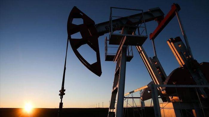ОПЕК+ увеличит добычу нефти на 1,5 млн б/с за два месяца