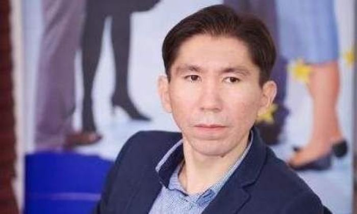 Досым Сатпаев о заявлении Панкина: Мы предупреждали власть