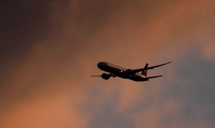 В Турции допустили ограничение авиасообщения с Россией до осени