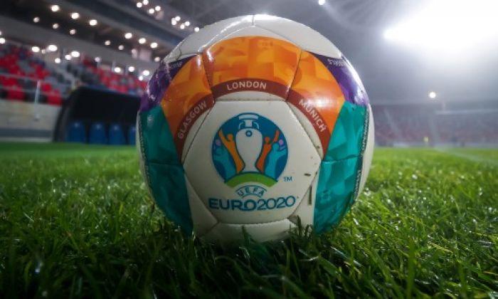 Определились четыре участника плей-офф ЕВРО-2020