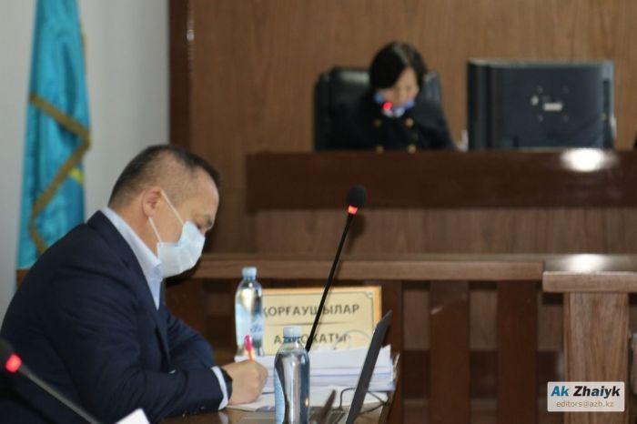 «Дело о мёртвом младенце»: апелляцию медиков рассмотрят в Атырау