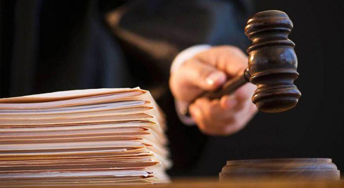 Вынесен приговор врачам, по вине которых роженица стала инвалидом в Кокшетау