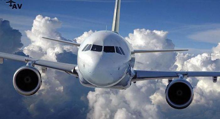 Расследование будет проведено по факту смерти ребенка на борту рейса «Шымкент – Алматы»