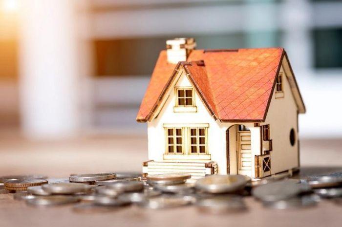 Снижение цен на жильё ожидается в Казахстане к сентябрю