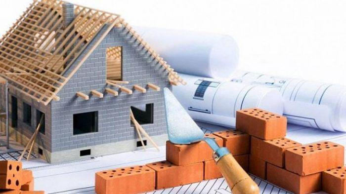 Скачок цен на стройматериалы в РК объяснили в МИИР