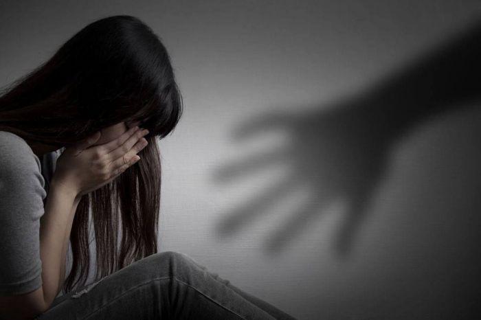 Дело отчима-педофила: «Не верим, что суд будет справедливым»