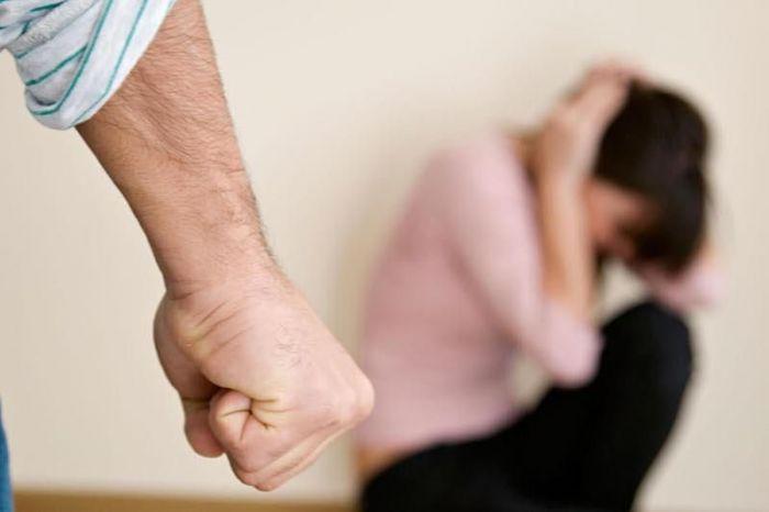 В Казахстане исключат возможность примирения участников семейных конфликтов
