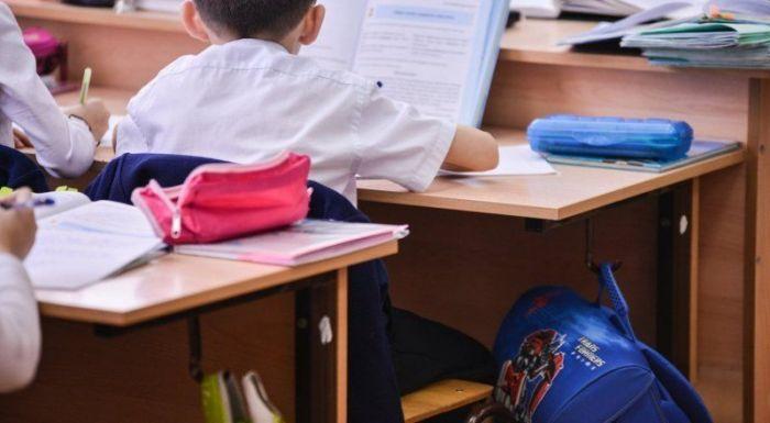 Дополнительные смены и перемены в разное время: как пройдёт новый учебный год