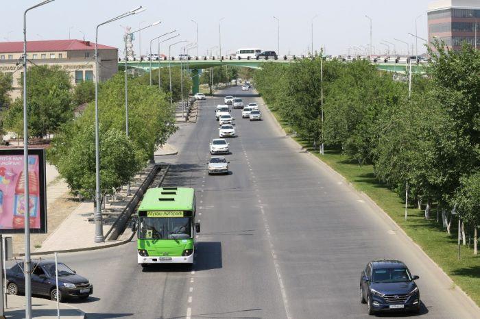 С 27 июля в Атырауской области ужесточают карантин (текст постановления)