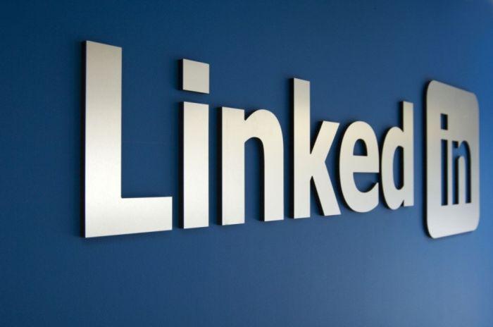 Соцсеть LinkedIn заблокировали в Казахстане
