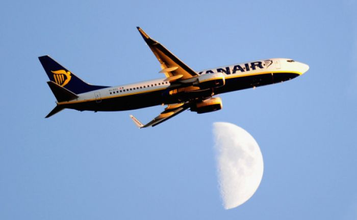 СМИ узнали об отъезде из Беларуси посадившего Ryanair диспетчера