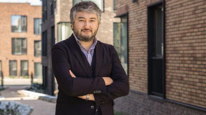 Бизнес-омбудсмен Казахстана обратился в суд и генпрокуратуру по делу Абдыгаппарова