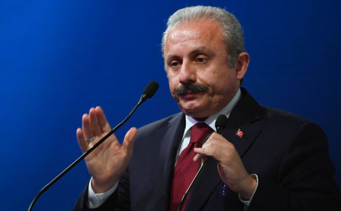 Турция и Азербайджан решили создать совместную тюркскую армию