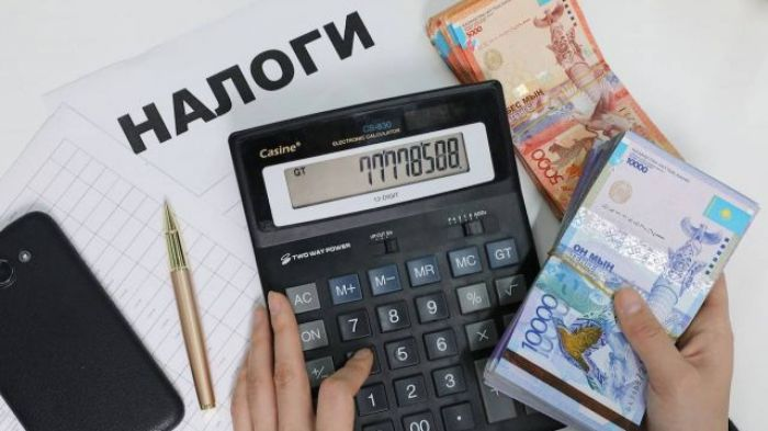 Что делать, если вы получили извещения от налоговиков