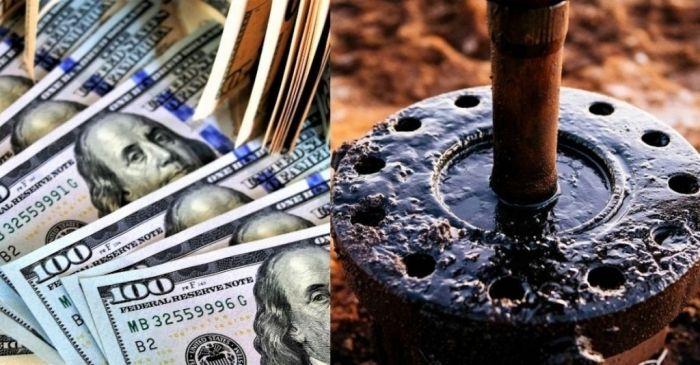 Углеродный налог негативно отразится на нефтегазовой сфере Казахстана - Минэнерго