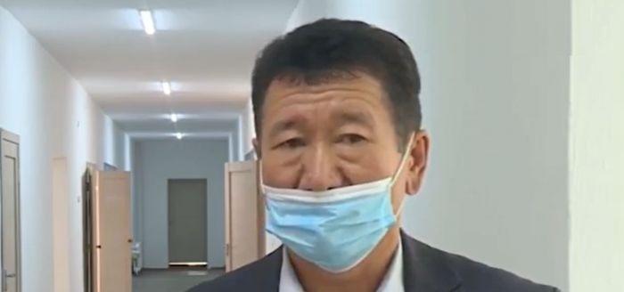 Осужденный за убийство получил пост директора школы в Павлодарской области