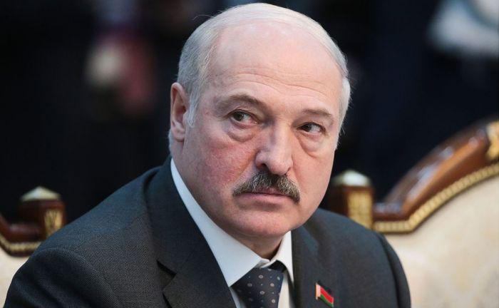 Что потеряет Лукашенко? Против Беларуси ввели новые санкции