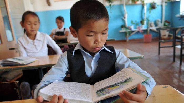 Казахские классы нынче сильнее