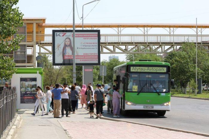 467 человек заразились COVID-19 за сутки в Атырауской области