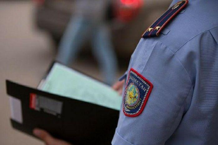 Причастность Айны Бакеевой к смерти журналиста проверяет МВД