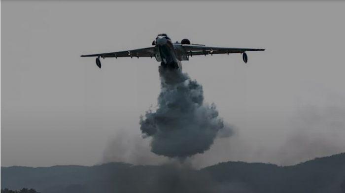 Выживших при крушении российского самолета в Турции нет