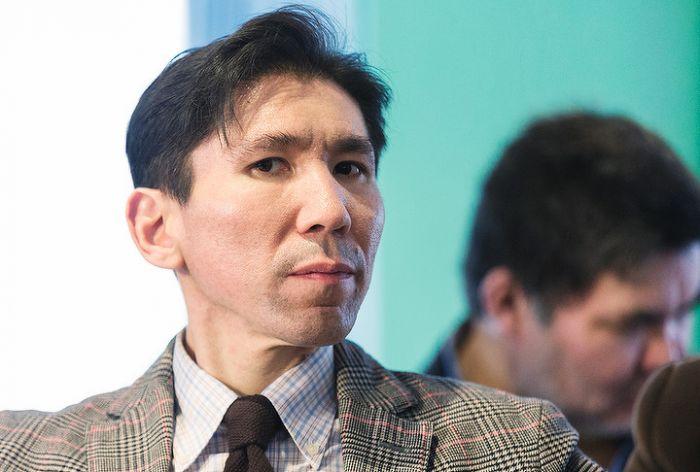 «К чему готовиться Казахстану после захвата талибами Кабула?»