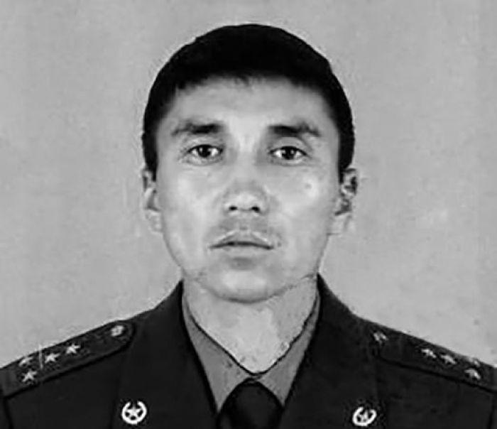 Взрывы на складе боеприпасов: умер еще один военнослужащий