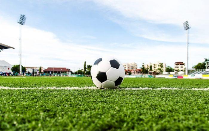 Возобновились игры чемпионата Казахстана по футболу