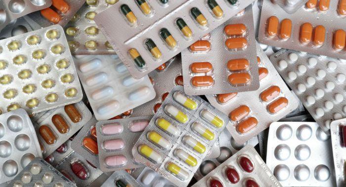 Дешевые лекарства из стабфонда год пылятся на складах в Северном Казахстане