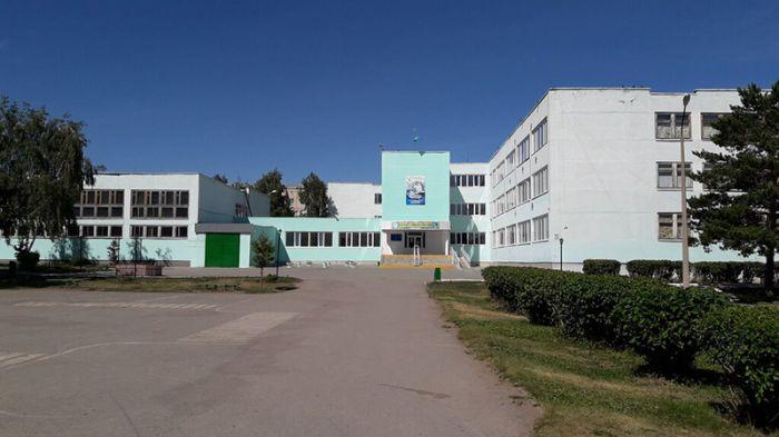 Фейк о смерти школьника: полиция ищет распространителя