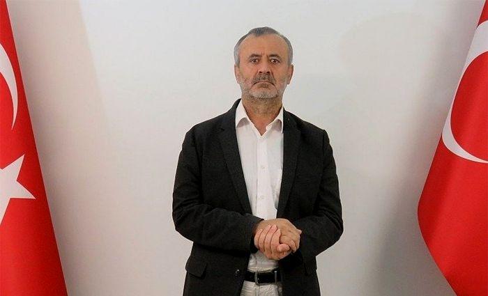 В Турции начался судебный процесс над Орханом Инанды