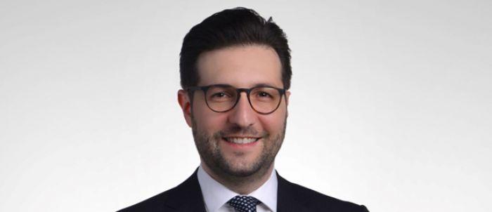 Гражданин Турции стал директором ЕБРР по Казахстану